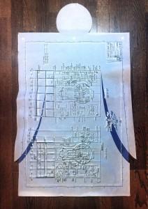 Katashiro_on_BlueprintS